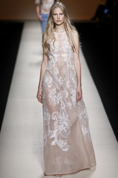 Alberta Ferretti - courtesy of Vogue.co.uk