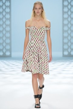 Chalayan - courtesy of Vogue.co.uk