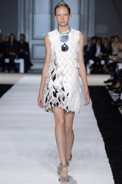 Giambattista Valli - courtesy of Vogue.co.uk