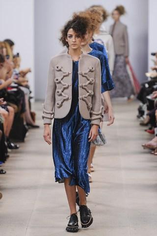 Julien David - courtesy of Vogue.co.uk