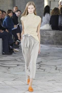 Loewe - courtesy of Vogue.co.uk