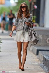 Olivia Palermo - courtesy of whitegurumx.com3