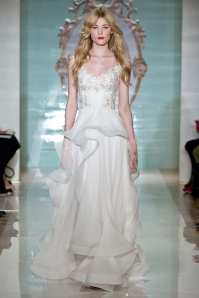 Reem Acra - courtesy of NYMag.com