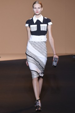 Roland Mouret - courtesy of WWD.com