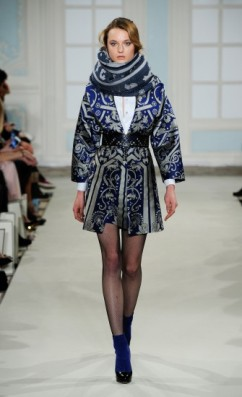 Temperley London2