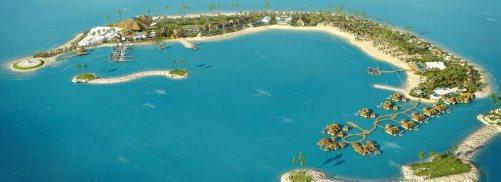 anantara_doha_island_qatar-aerial-main-86