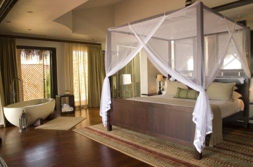 Courtesy of bazaruto.anantara.com