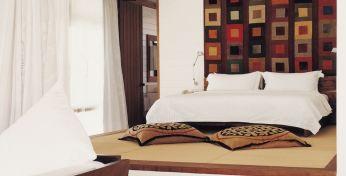 Courtesy of comohotels.com