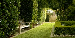 Gardens - Courtesy of jpublicrelations.com
