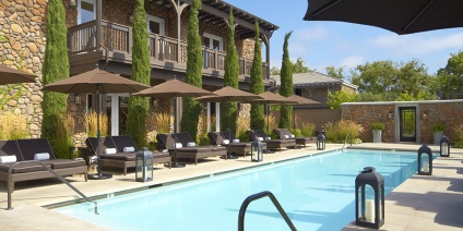 Courtesy of hotelyountville.com