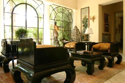 Montecito, CA - Courtesy of forbes.com