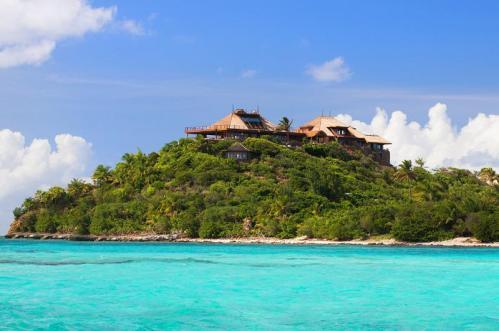 necker-island-tripadvisor-com-the-luxe-lookbook