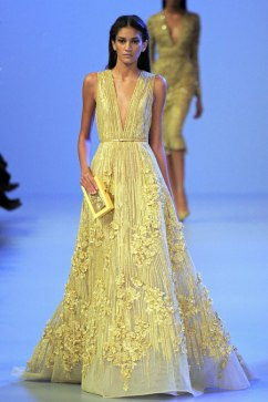 Elie Saab - Courtesy of jetsetfashionmagazine.com