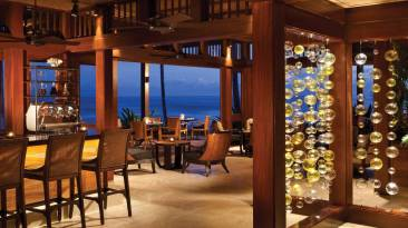 Four Seasons Hualalai - Courtesy of fourseasons.com