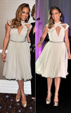 Jennifer Lopez-Courtesy of celebrity-gossip.net