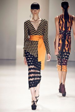 Lolitta - Courtesy of fashionwirepress.com