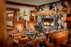 Snake River Lodge - Courtesy of snakeriverlodge.com