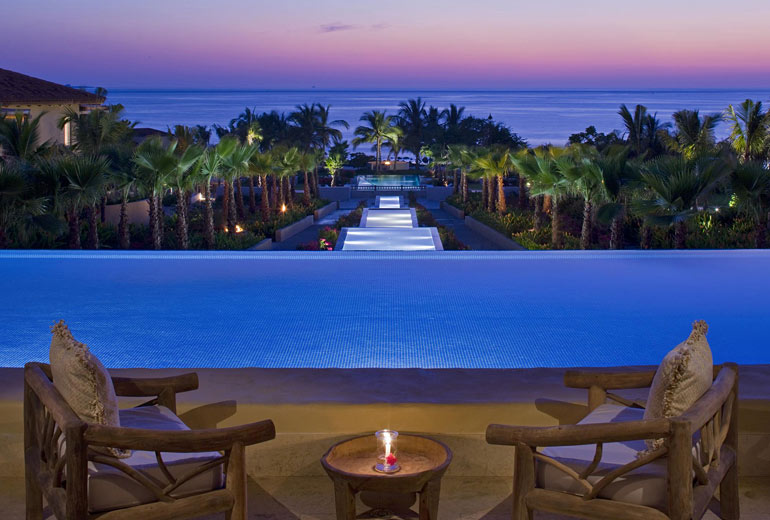 St Regis Punta Mita - courtesy of starwoodhotels.com2