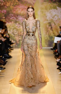 Zuhair Murad - Courtesy of zuhairmurad.com