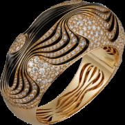 Paris Nouvelle Vague Bracelet
