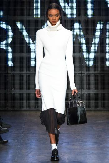 DKNY - Courtesy of vogue.com