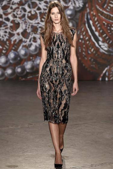 JennJenny Packham - Courtesy of style.comy Packham - Courtesy of style.com10