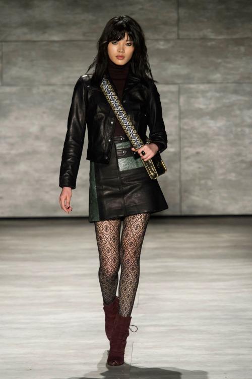 Rebecca Minkoff - Courtesy of nymag.com