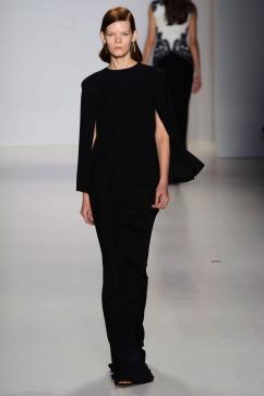 Tadashi Shoji - Courtesy of nymag.com