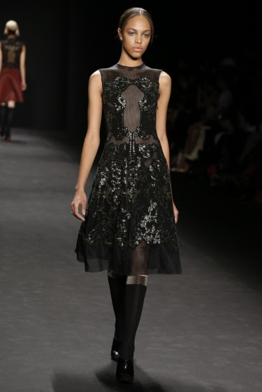 Vivienne Tam - Courtesy of wwd.com