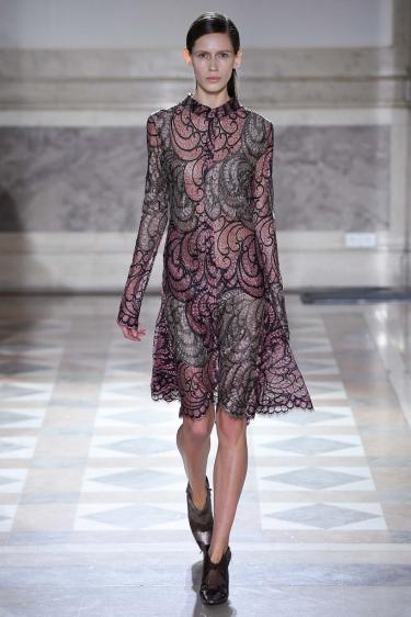 Sharon Wauchob - Photo by Umberto Fratini - Indigitalimages.com