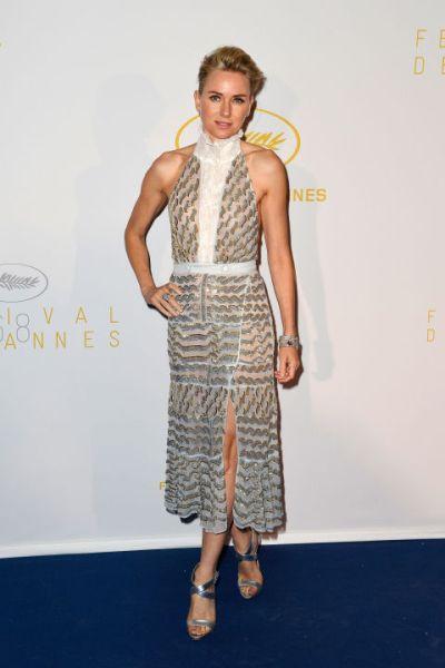 Naomi Watts in Altuzarra - Courtesy of harpersbazaar.com1
