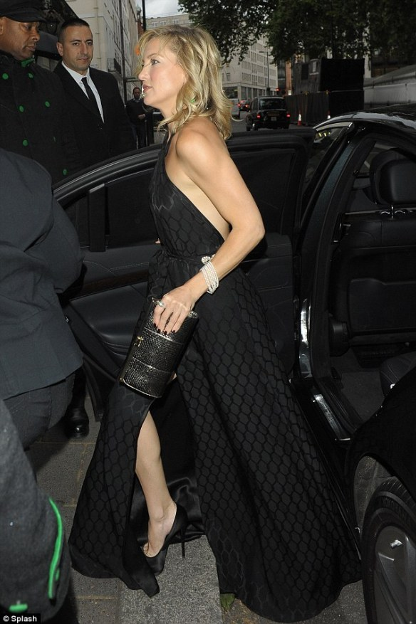 Luxe Celeb Style Kate Hudson The Luxe Lookbook