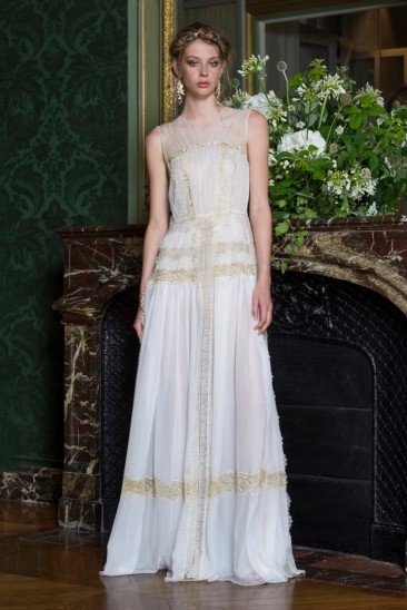 Alberta Ferretti Limited Edition - Courtesy of style.com