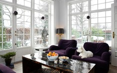 Vedbaek Project - Courtesy of SwanfieldLiving