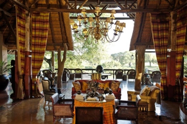 Singita Ebony Lodge - Courtesy of Singita Resorts5