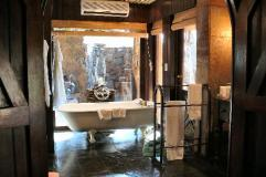 Singita Ebony Lodge - Courtesy of Trip Advisor