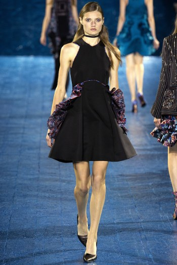 Mary Katrantzou - Photo by Yannis Vlamos - Indigital Images17