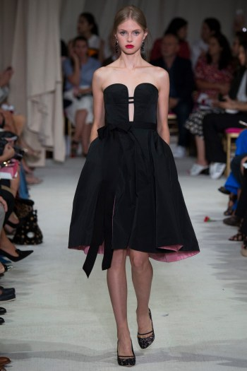 Oscar de la Renta - Photo by Yannis Vlamos - Indigital Images12