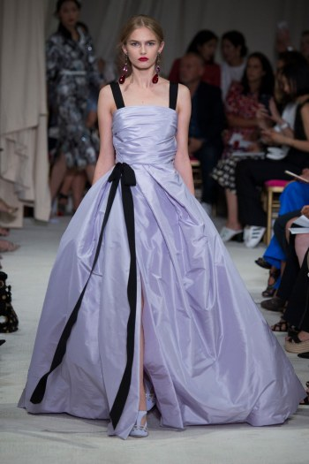 Oscar de la Renta - Photo by Yannis Vlamos - Indigital Images13