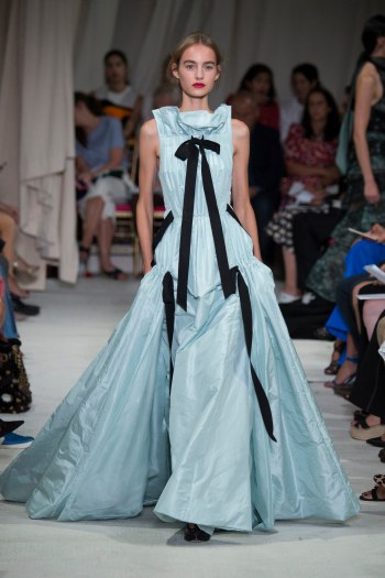 Oscar de la Renta - Photo by Yannis Vlamos - Indigital Images18