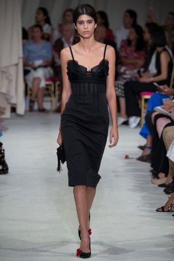 Oscar de la Renta - Photo by Yannis Vlamos - Indigital Images3