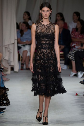 Oscar de la Renta - Photo by Yannis Vlamos - Indigital Images9
