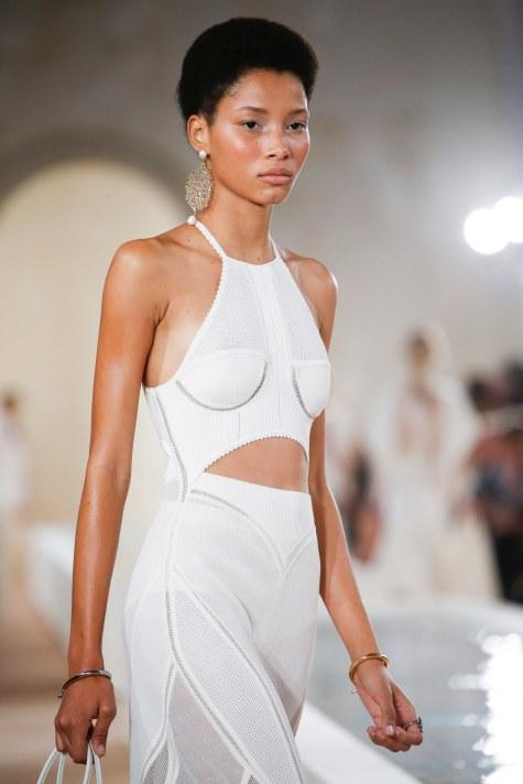 Balenciaga SS16 RTW - Photo by Monica Feudi - Indigital Images13