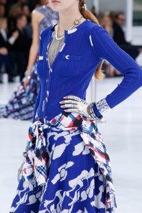 Chanel - Photo by Yannis Vlamos - Indigital Images11