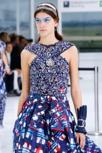 Chanel - Photo by Yannis Vlamos - Indigital Images12