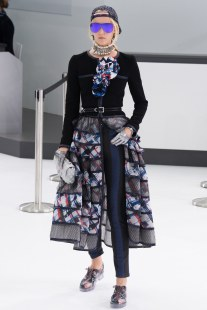 Chanel - Photo by Yannis Vlamos - Indigital Images16