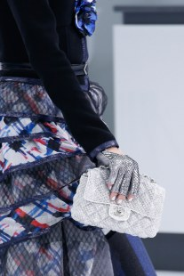 Chanel - Photo by Yannis Vlamos - Indigital Images17
