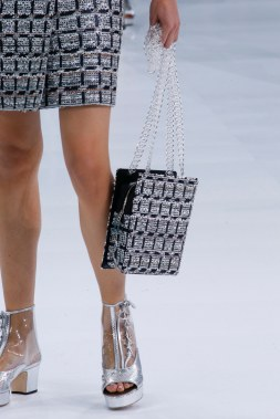 Chanel - Photo by Yannis Vlamos - Indigital Images22
