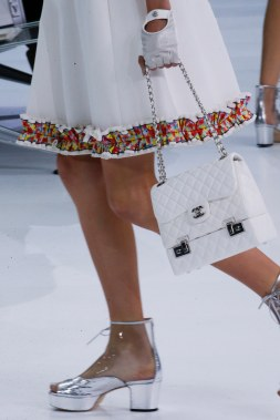 Chanel - Photo by Yannis Vlamos - Indigital Images27