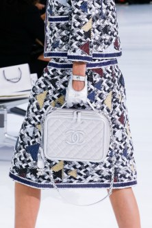 Chanel - Photo by Yannis Vlamos - Indigital Images3